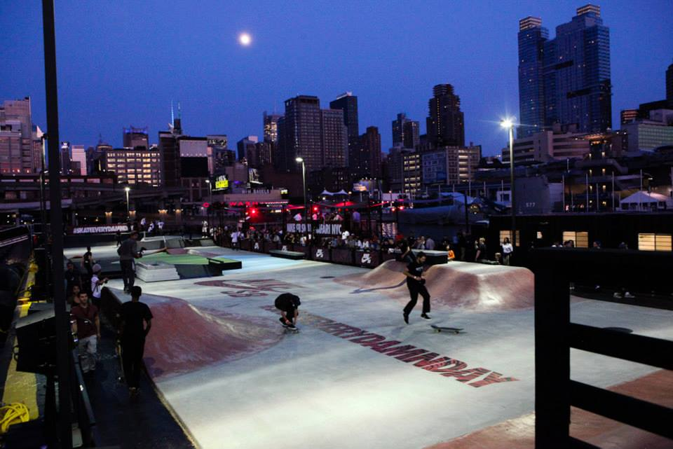 1000157 616148358404692 1157132237 n2 Nike Go Skate Day NYC