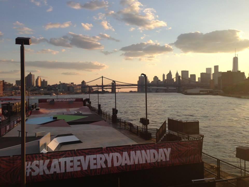 1002803 616627961690065 1760432461 n1 Nike Go Skate Day NYC