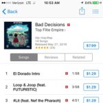 Check out our friends Top Flite Empire on iTunes todayhellip