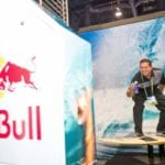 Experiential Activations and Experiential Marketing Brand Activations