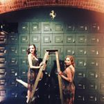 Were loving this photo of our custom lockers at lasthellip