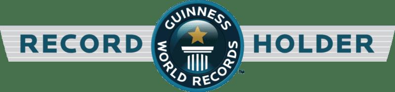 GWR-TM-Record-Holder-Strap-Stripes1-1024x241