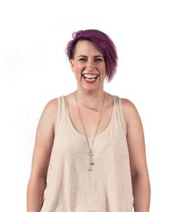 Lyla Morrison