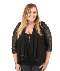 kristin wilson at becore experiential marketing agency in los angeles california