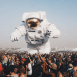 Coachella Experiential Marketing and Brand Activations