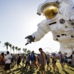 Experiential Marketing and Brand Activations at Coachella