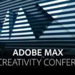 Adobe Max 2017 Conference