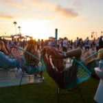 Experiential Marketing and Event Psychology