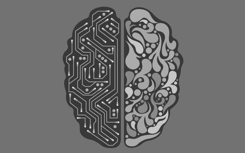 Artificial Intelligence in Event Marketing and Production