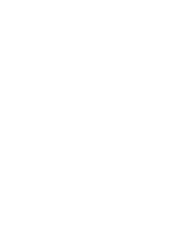 BeCore Experiential Marketing Agency based in Los Angeles
